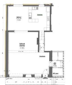 espace18_plan