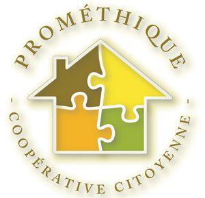 logo_promethique